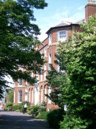 Thumbnail Serviced office to let in Upper Bognor Road, Chichester