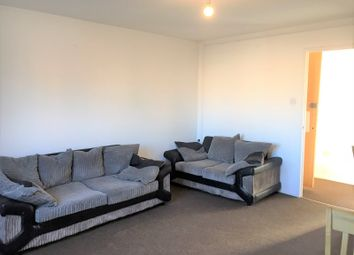 Thumbnail 2 bed flat to rent in Express Drive, Goodmayes