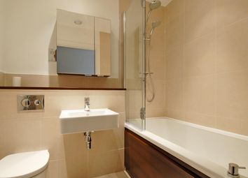 Thumbnail 2 bed flat to rent in Eltringham Street, London