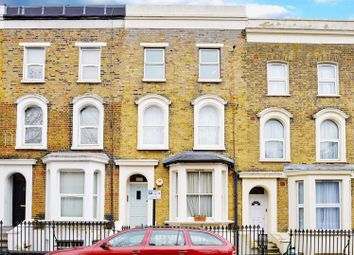 Thumbnail 1 bed flat for sale in Median Road, London