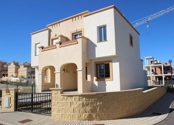 Thumbnail 2 bed villa for sale in 03189 Villamartín, Alicante, Spain