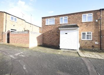 Thumbnail 3 bed end terrace house to rent in Gordons, Pitsea