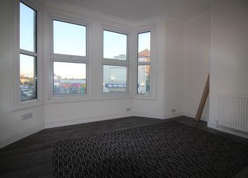 Thumbnail 2 bed flat to rent in Lea Bridge Road, Leyton