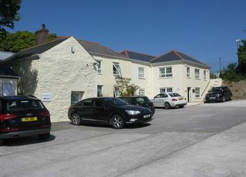 Thumbnail Office to let in Woodbine Farm, Truro, Cornwall