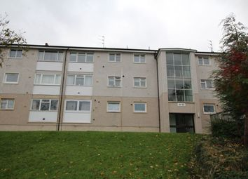 Thumbnail 2 bed flat for sale in Hudson Terrace, East Kilbride, Glasgow