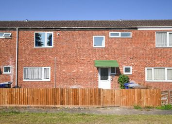 Thumbnail Terraced house for sale in Parkers Walk, Newmarket