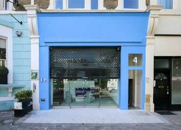 Thumbnail Retail premises to let in Fernhead Road, Maida Hill/Harrow Road, London