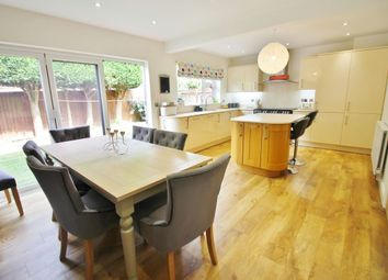 Thumbnail 3 bed detached house for sale in Sunningdale Avenue, Kenilworth