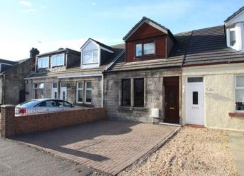 Thumbnail 3 bedroom terraced house for sale in High Blantyre Road, Hamilton, South Lanarkshire