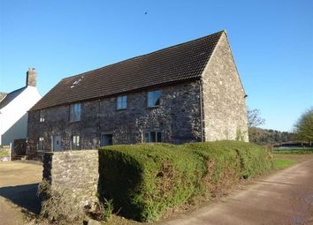 Thumbnail 2 bed cottage to rent in Broomy Cottage, Panta Farm, Devauden, Chepstow