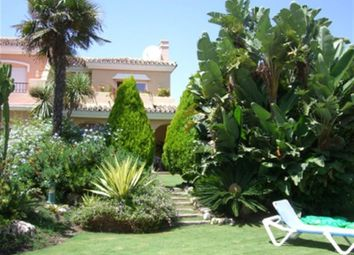 Thumbnail 2 bed town house for sale in Estepona, Andalusia, Spain