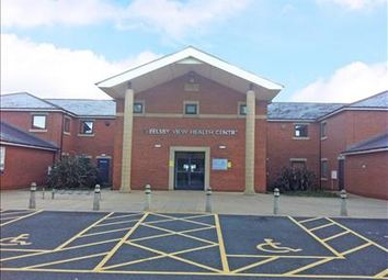 Thumbnail Office to let in Weelsby View Health Centre, Ladysmith Road, Grimsby