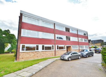 Thumbnail 2 bed flat to rent in Richmond Road, New Barnet