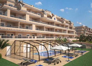 Thumbnail 2 bed apartment for sale in Punta Prima, Alicante, Spain