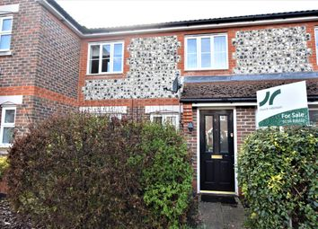 2 bed terraced house for sale in Bowmont Water, Didcot OX11