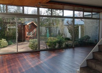 Thumbnail 3 bed terraced house to rent in Manygate Lane, Shepperton