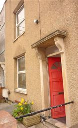 Thumbnail Room to rent in Somerset Terrace, Windmill Hill, Bristol