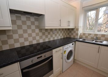 Thumbnail 1 bed flat for sale in Ringwood Gardens, London