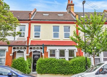 Thumbnail 5 bed terraced house for sale in Headcorn Road, Thornton Heath