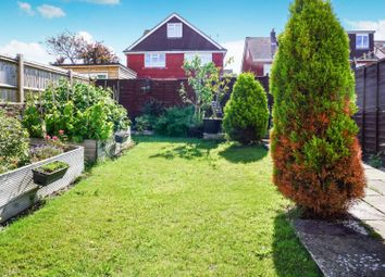 Thumbnail 1 bedroom flat for sale in 58 Southview Road, Brighton