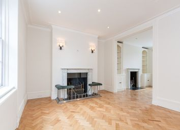 Thumbnail 4 bed property to rent in Ranelagh Grove, London