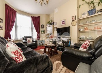 Thumbnail 2 bed flat for sale in Burton Road, Brixton