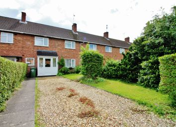 Thumbnail 3 bed terraced house for sale in Lancaster Place, Kenilworth