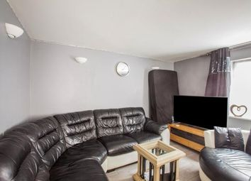 Thumbnail 1 bed flat for sale in The Coach House, Park Road, Cheriton, Folkestone