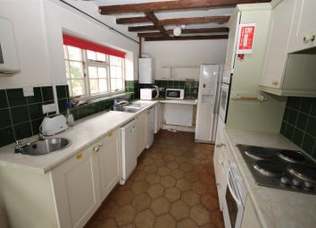 Thumbnail 6 bedroom property to rent in Dereham Road, New Costessey, Norwich