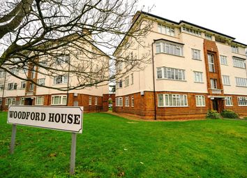 Thumbnail Property for sale in Woodford House, Woodford Road, South Woodford