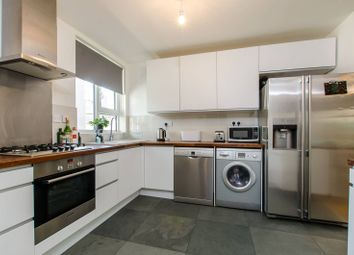 Thumbnail 3 bed flat for sale in Ravenscroft Street, Columbia Road