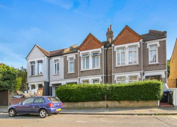 3 bed maisonette for sale in 36 & 36A Inglemere Road, Tooting, London CR4