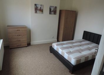 Thumbnail Room to rent in Ashfields, The Drive, Peterborough