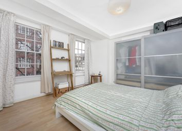 Thumbnail 2 bed flat to rent in Apsley House, 23-29 Finchley Road, London