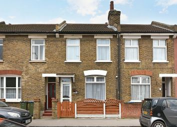 Thumbnail 2 bed terraced house for sale in Christchurch Way, Greenwich