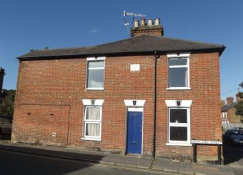 Thumbnail 1 bed flat to rent in West End Street, High Wycombe