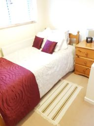 Thumbnail 1 bed property to rent in Passage Road, Henbury, Bristol
