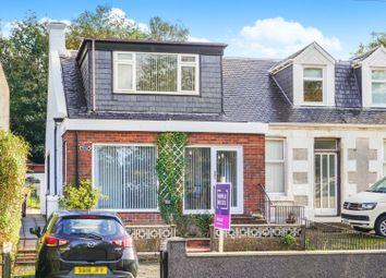 Thumbnail 3 bedroom semi-detached house for sale in Kirkland Road, Glengarnock