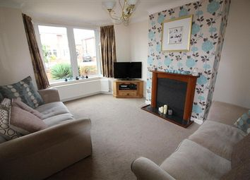 Thumbnail 3 bedroom property for sale in Banbury Road, Lytham St. Annes