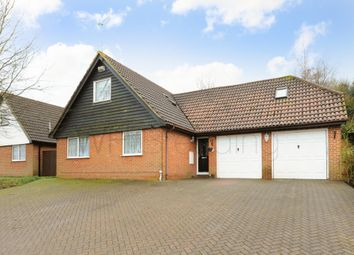 Thumbnail 5 bed terraced house for sale in Horselees Road, Boughton-Under-Blean