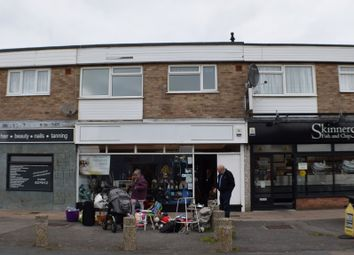 Thumbnail 2 bedroom flat for sale in 64 Ravensdale, Great Clacton, Clacton-On-Sea, Essex