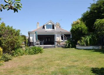 Thumbnail 3 bed detached bungalow for sale in Penn Lane, St Marys, Brixham