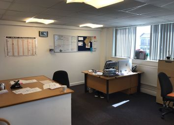 Thumbnail Office to let in Hockley Hill, Hockley