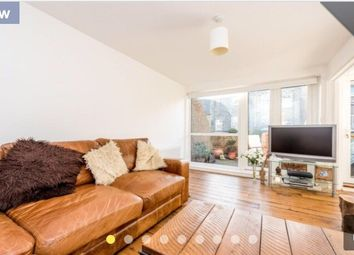 Thumbnail 2 bed flat for sale in Falcon Court, London