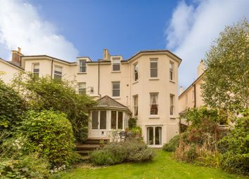 Thumbnail 5 bedroom semi-detached house for sale in Leigh Road, Clifton, Bristol