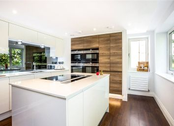 Thumbnail 2 bedroom flat for sale in Two Thames Avenue, Thames Avenue, Windsor, Berkshire
