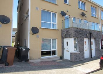 Thumbnail 2 bed apartment for sale in 61 Bremore Pastures Way, Balbriggan, Dublin