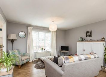 Thumbnail 1 bed flat for sale in Parker Way, Congleton, Cheshire, Sandbach