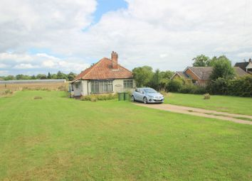 Thumbnail Land for sale in Binton Road, Welford On Avon, Stratford-Upon-Avon