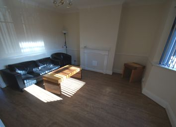 3 bed semi-detached house to rent in Pridmore Road, Coventry CV6